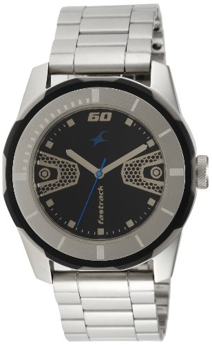 Fastrack-Economy-2013-Analog-Black-Dial-Mens-Watch-3099SM06
