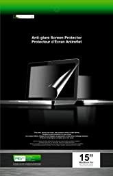 Green Onions Anti-Glare AG2 Screen Protector for 15-Inch Apple MacBook Pro (RT-SPMBP1502)