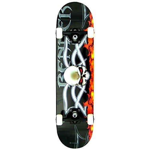 renner-a-series-devils-eye-complete-skateboard