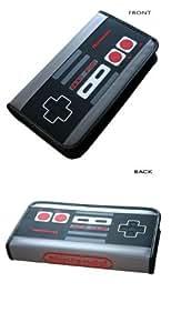 Nintendo NES Controller CD Case