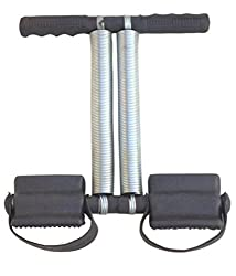 Tummy Trimmer Double String Fitness Gadget
