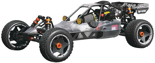 are gas remote control cars better than nitro rc cars. Black Bedroom Furniture Sets. Home Design Ideas