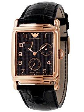 Emporio Armani Men's Watches AR4213 - AA - Buy Emporio Armani Men's Watches AR4213 - AA - Purchase Emporio Armani Men's Watches AR4213 - AA (Emporio Armani, Jewelry, Categories, Watches, Men's Watches, By Movement, Quartz)