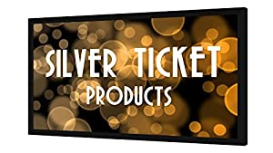STR-169135-S Silver Ticket 135