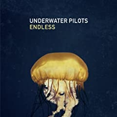 Underwater Pilots – Endless