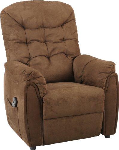 fauteuil releveur electrique pas cher. Black Bedroom Furniture Sets. Home Design Ideas