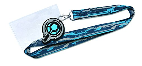 halo-4-lanyard-with-charm-forerunner-a-crowded-coop