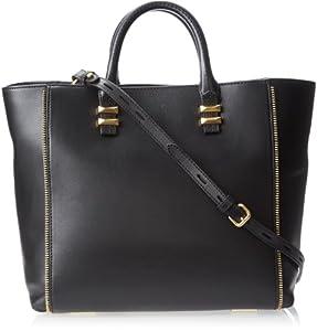 Rebecca Minkoff Mini Perry Tote Handbag by Rebecca Minkoff