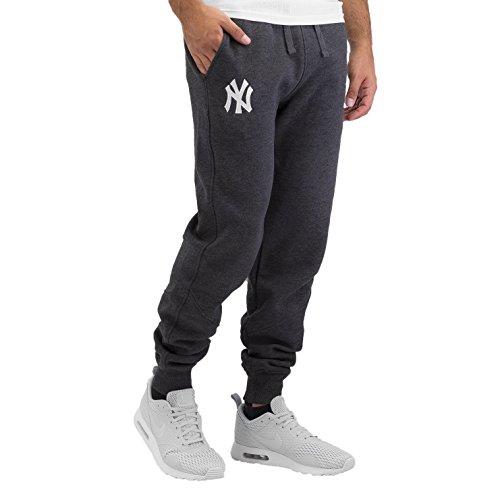 New Era pantaloni tuta New york yankees track pant (M)