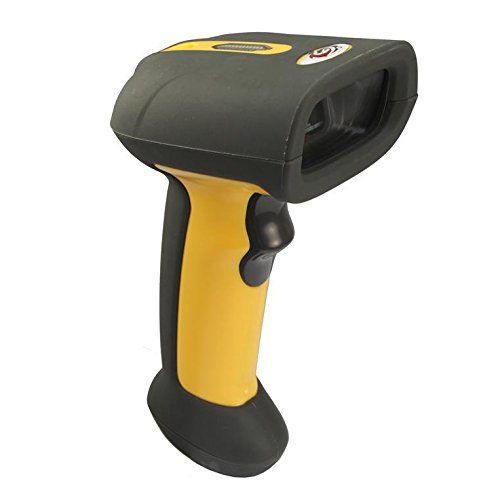 scan-scanner-bar-code-reader-usb-xl-programmable-xl528-32-bit-industrial-ip54-shock-dust-and-water-r