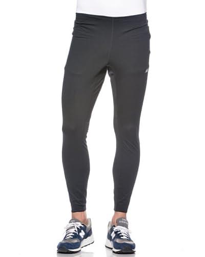 New Balance Pantalone Megaheat Tight