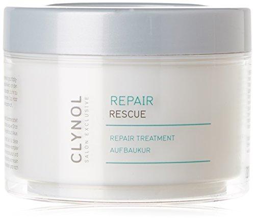 Clynol Care Rescue Rinse-Off Treatment 200ml