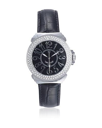 Lancaster Reloj de cuarzo Pillola Leather  40 mm