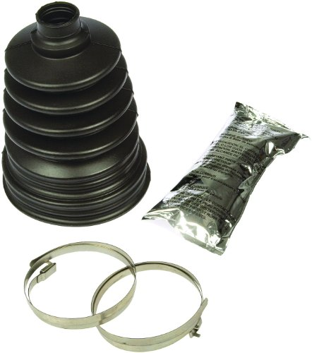 Dorman 614003 Universal Fit CV Joint Boot Kit (Cv Axle Grease compare prices)