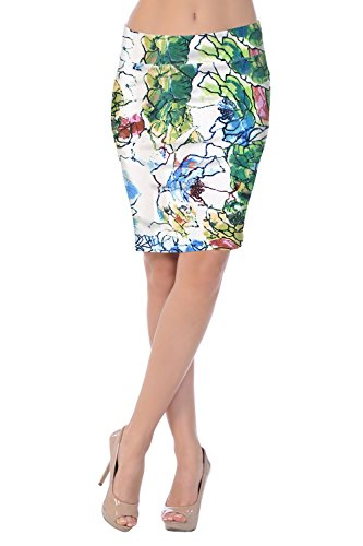 Top Best 5 Cheap pencil skirts for women for sale 2016 ...