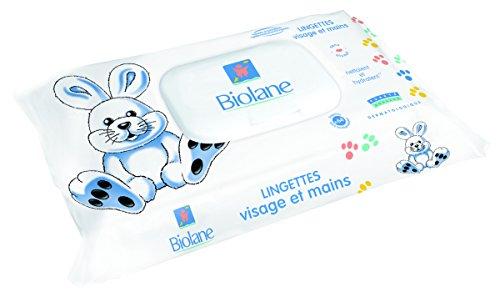 biolane-64-lingettes-visage-et-mains-lot-de-3