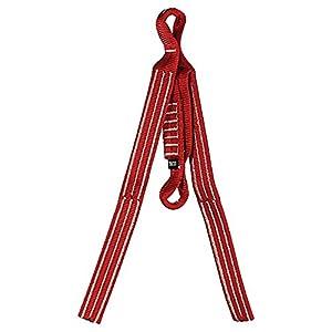 Zipper Screamer by Yates Gear