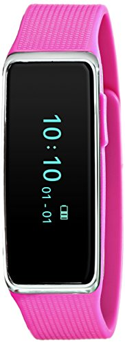 Nuband-Activ-Pink-Activity-and-Sleep-Tracking-Watch