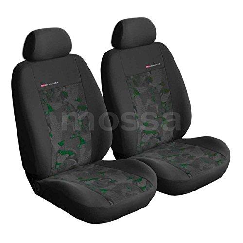 une-gr-universal-fundas-de-asientos-compatible-con-fiat-500l-brava-bravo-croma-cinquecento-doblo-fre