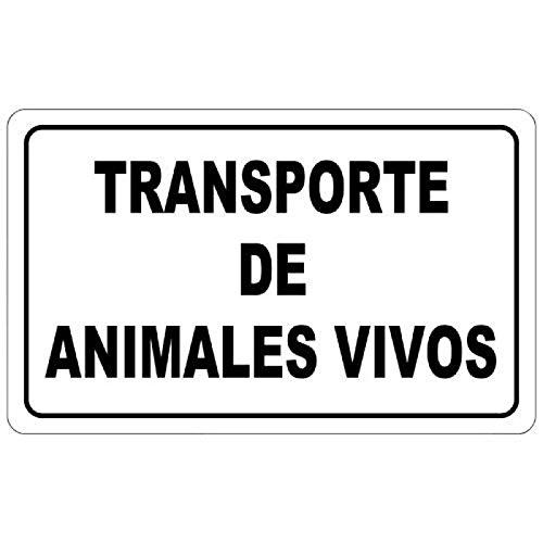 wolfpack-15051295-cartel-transporte-animales-vivos-30x21-cm