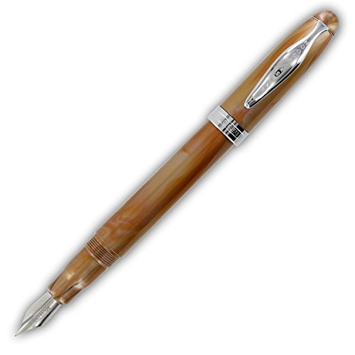 noodlers-ink-ahab-piston-fountain-pen-gold-midas-pearl-color-gold-midas-pearl-broartikel