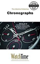 Chronographs