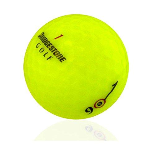 bridgestone-e6-yellow-aaaaa-pre-owned-golf-balls