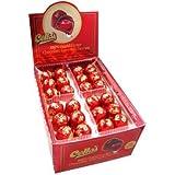Cella's Dark Chocolate Covered Cherries - 72 Pack