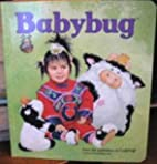 Babybug 2003.10 October by Julie Peterson