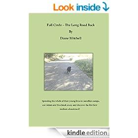 Full Circle - The Long Road Back