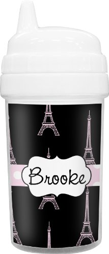 Personalized Kids Sippy Cups