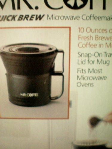 Keurig 1 Cup Coffee Maker