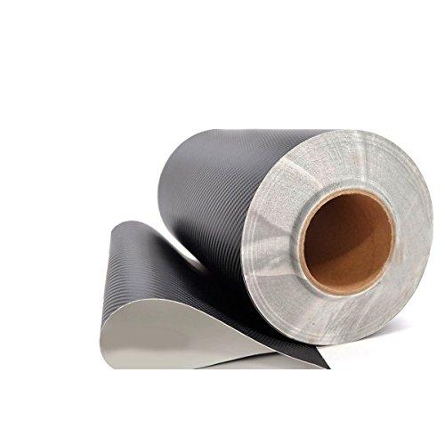 black-metro-3d-flexible-carbon-fiber-decal-car-vinyl-wrap-film-60-x-24