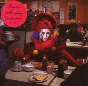 Roisin Murphy - 101 Club Anthems Cd5 - Zortam Music
