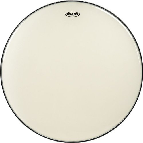 concert percussion online stores evans orchestral timpani drumhead 31 1 2 inch. Black Bedroom Furniture Sets. Home Design Ideas