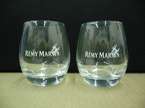 set-of-2-remy-martin-vsop-fine-champagne-cognac-brandy-france-round-lowball-rocks-glasses