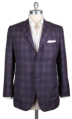 kiton-purple-sportcoat