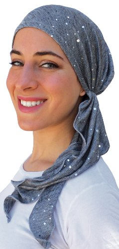 Pre-Tied-Fitted-Bandana-Head-Scarf-Chemo-Scarf