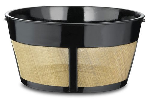 Permanent Coffee Filter For Mr Coffee front-24064