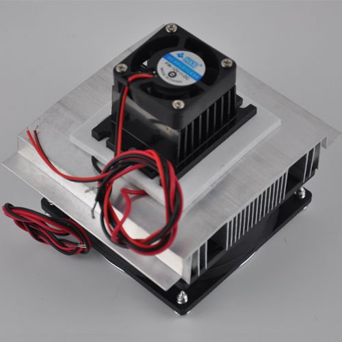huhushoptm-diy-thermoelectric-refrigeration-semiconductor-cooling-system-cooler-fan-kit