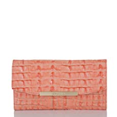 Fashion Wallet<br>Mai Tai La Scala