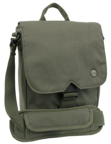 STM Scout 2 iPad Shoulder Bag 平板电脑单肩包 $14.99图片