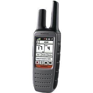Garmin Rino 650 US GPS by Garmin