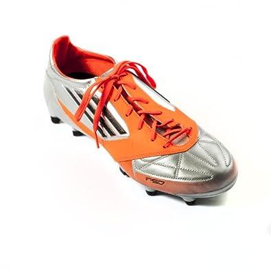 F50 ADIZERO XTRX SG - Chaussures Football Adidas - 45 1/3