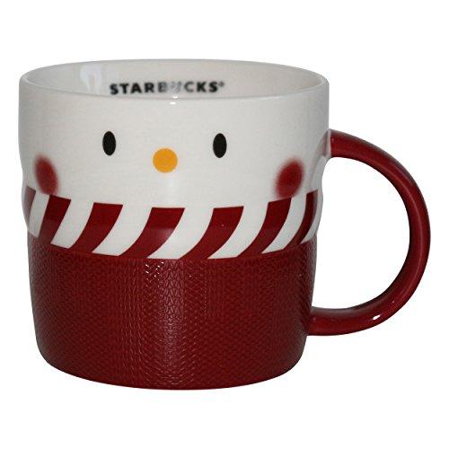starbucks-tasse-winter-collection-snowmen-mug-weihnachten-xmas