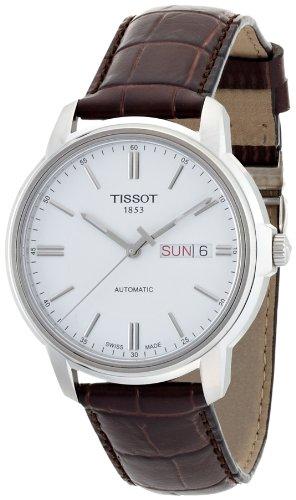 tissot-orologio-da-polso