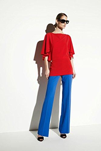 Pantaloni Donna Cristina Gavioli