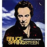 Working On A Dream Bruce Springsteen