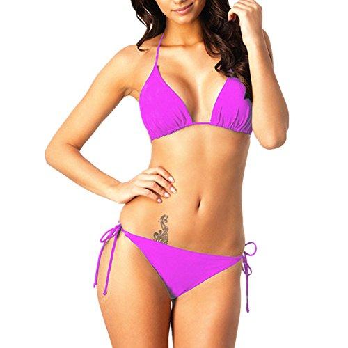 o-c-frauen-die-klassische-bikini-set-gr-smlxlxxlxxxl-violett