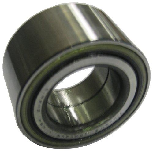 Timken SET49 Bearing Set